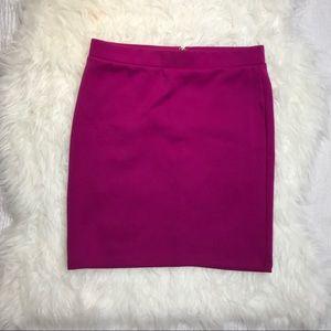 Forever 21 Skirt Size S